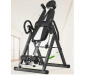 Инверсионный стол Fitness Master