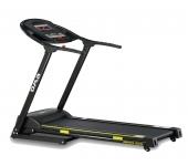 Беговая дорожка OMA Fitness ZING 3201EA