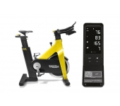 Спинбайк Technogym Group Cycle Belt Drive Connect