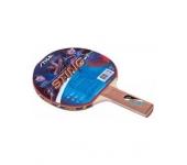 Теннисная ракетка Stiga Sting