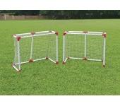Футбольные ворота Backyard 5ft Outdoor-Play JS-153