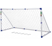 Ворота 8 ft Outdoor-Play JS-5250ST