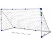 Профессиональные футбольные ворота 8 ft Outdoor-Pl