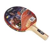 Теннисная ракетка Stiga Spirit Hobby