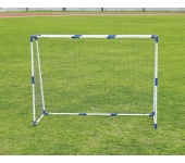 Ворота 10 ft Outdoor-Play JS-5300ST