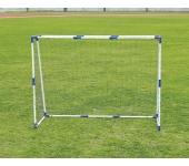 Профессиональные футбольные ворота 10 ft Outdoor-P