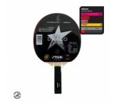 Теннисная ракетка Stiga Draco