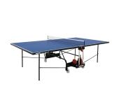 230294 Теннисный стол Donic Outdoor Roller 400