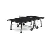 Теннисный стол BLACK CODE Outdoor