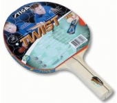 Теннисная ракетка Stiga Twist WRB