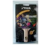 Теннисная ракетка Stiga Liu Guoliang 2000*