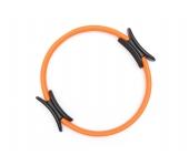 Кольцо для пилатеса Ecofit MD1416 390мм (металл, н