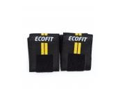 Обмотка на запястье Ecofit MD1831 48*8см (нейлон)