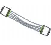 Эспандер плечевой 5-ти полосный Ecofit MD1311