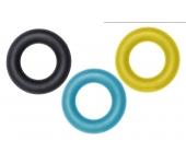 Эспандер кистевой кольцо heavy Ecofit MD1123