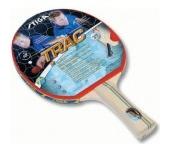 Теннисная ракетка Stiga Trac OverSize*