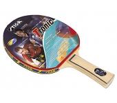 Теннисная ракетка Stiga Tronic*