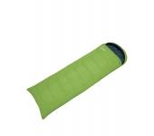 Спальный мешок-одеяло L.A.Trekking LIFOU 82267
