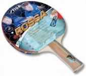 Теннисная ракетка Stiga Rossa WRB*