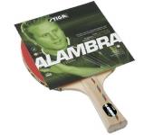Теннисная ракетка Stiga Alambra Crystal*