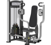 IT9304 Баттерфляй IMPULSE Pectoral Machine