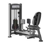 IT9308 Тренажер для мышц бедра Abductor-Adductor M