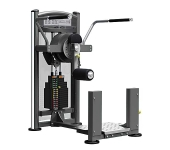 IT9309 Тренажер для мышц бедра и ягодичных мышц T