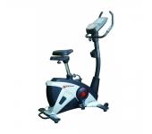K8719P-13 Велотренажер TopTrack