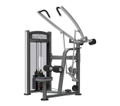 IT9302 Верхняя тяга IMPULSE Lat Pull Machine I