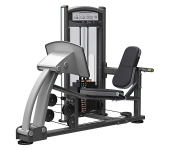 IT9310 Жим ногами сидя IMPULSE Leg Press Machine