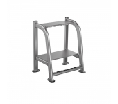 IT7032 Стойка для штанг IMPULSE Barbell Rack