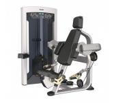 SL7003 Верхний жим IMPULSE Shoulder Press