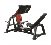 SL7006 Жим ногами IMPULSE Leg Press