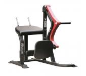 SL7008 Тренажер для ягодичных мышц IMPULSE Rear Ki