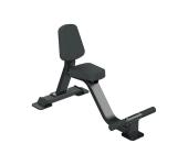 SL7022 Скамья универсальная IMPULSE Utility Bench