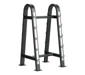 SL7027 Стойка для штанг IMPULSE Barbell Rack