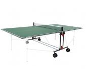 230222-G Теннисный стол Donic Indoor Roller SUN
