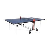 230235 Теннисный стол Donic Indoor Roller FUN