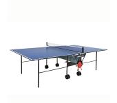 230283 Теннисный стол (для помещений) Donic Indoor