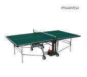 230288-G Теннисный стол Donic Indoor Roller 800 Gr