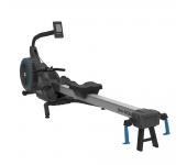 HSR007 Гребной тренажер Impulse SKI & ROW Multiple