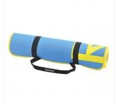 Мат для фитнеса Reebok RAMT-11024CY