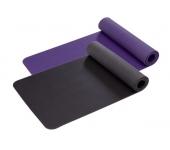 Коврик для пилатес AIREX Yoga Pilates 190