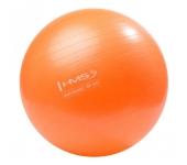 Мяч для фитнеса (фитбол) HMS YB02 55 см Anti-Burst