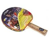 Теннисная ракетка Stiga Force*