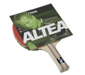 Теннисная ракетка Stiga Altea WRB *