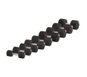 Набор гантелей STEIN 1-10 KG, 10 pairs DB-3051-1-1