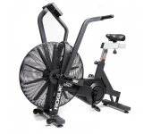 Спинбайк Rogue Fitness Echo Bike