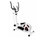 Орбитрек Christopeit Sport CS5 White 99252