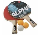 Набор для тенниса Stiga Alpha